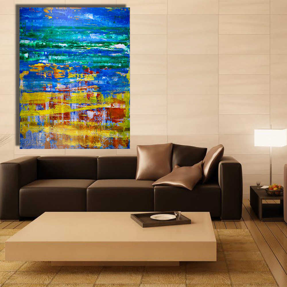 Mirror Abstract Art nestor toro art prints Paintings Wall Pictures For Living Room Art The List Paintin Frameless paintings