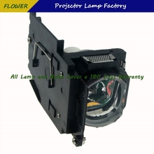 VLT-SL6LP  Projector lamp  for  Mitsubishi SL6U SL9U XL6U XL9 XL9U VLTSL6LP Projectors