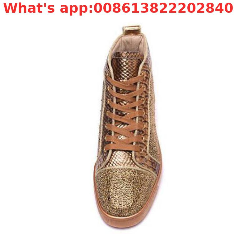 CANGMA hommes formateurs marque baskets en cuir véritable chaussures décontractées en daim blanc Style coréen homme chaussures rétro plate forme chaussures pour homme - 4