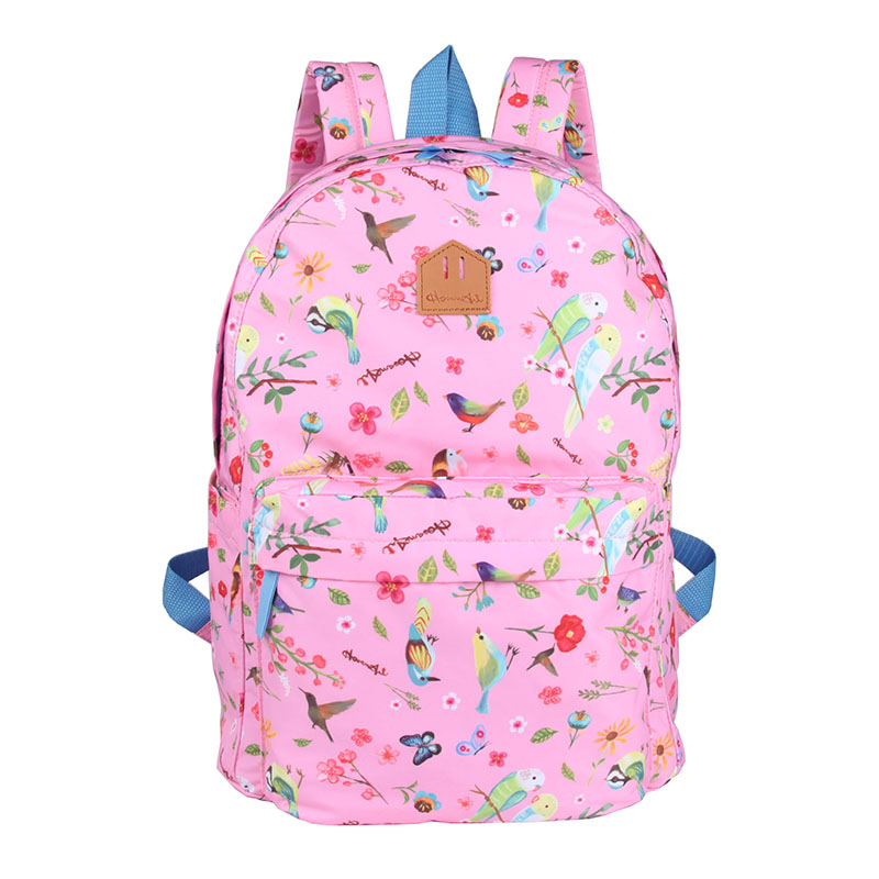 Online Buy Wholesale cute unique backpacks from China cute unique ...