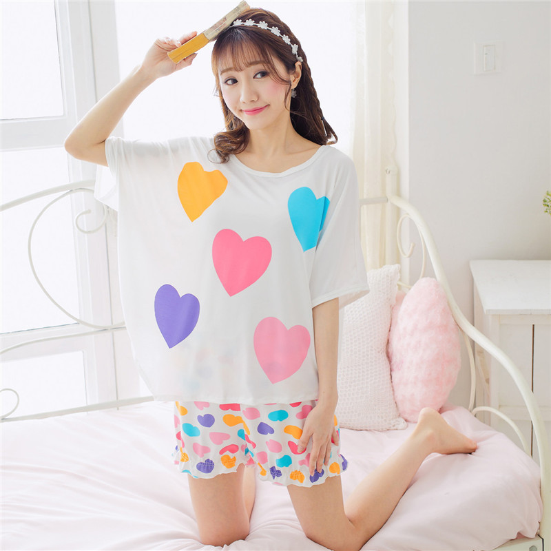 Girls Silk Pajamas Promotion-Shop for Promotional Girls Silk ...