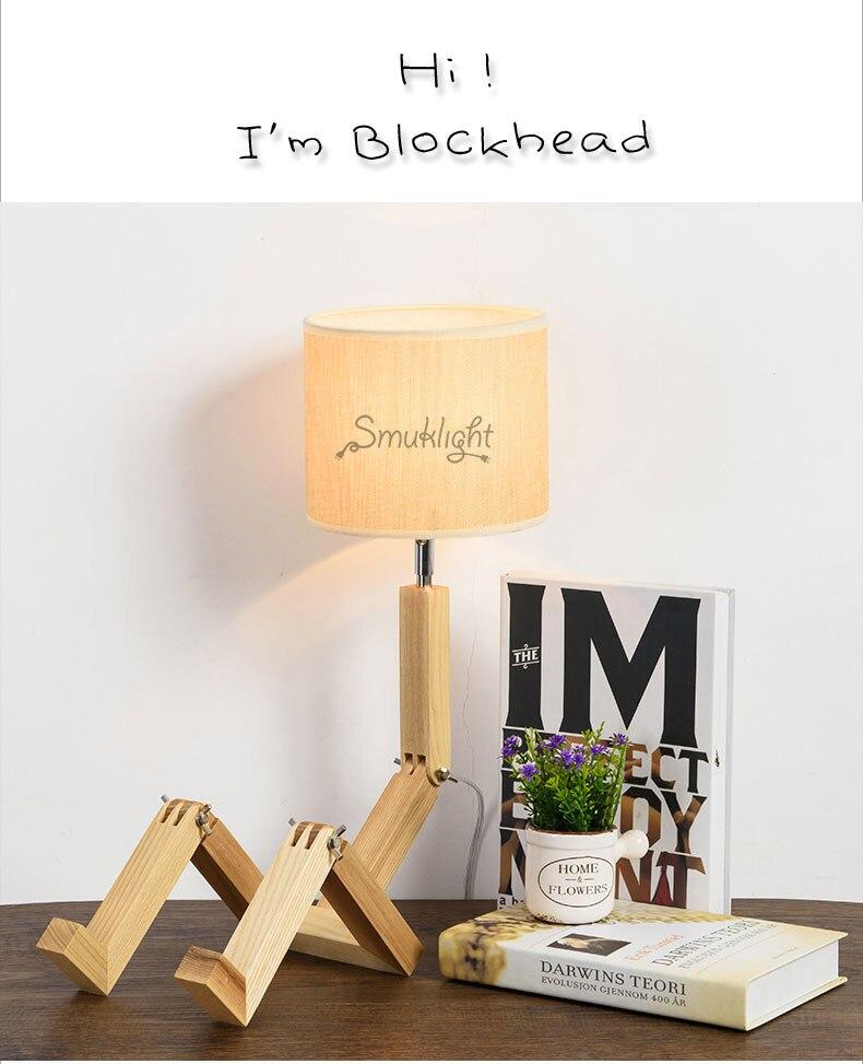 Blockhead-table-lamp_01