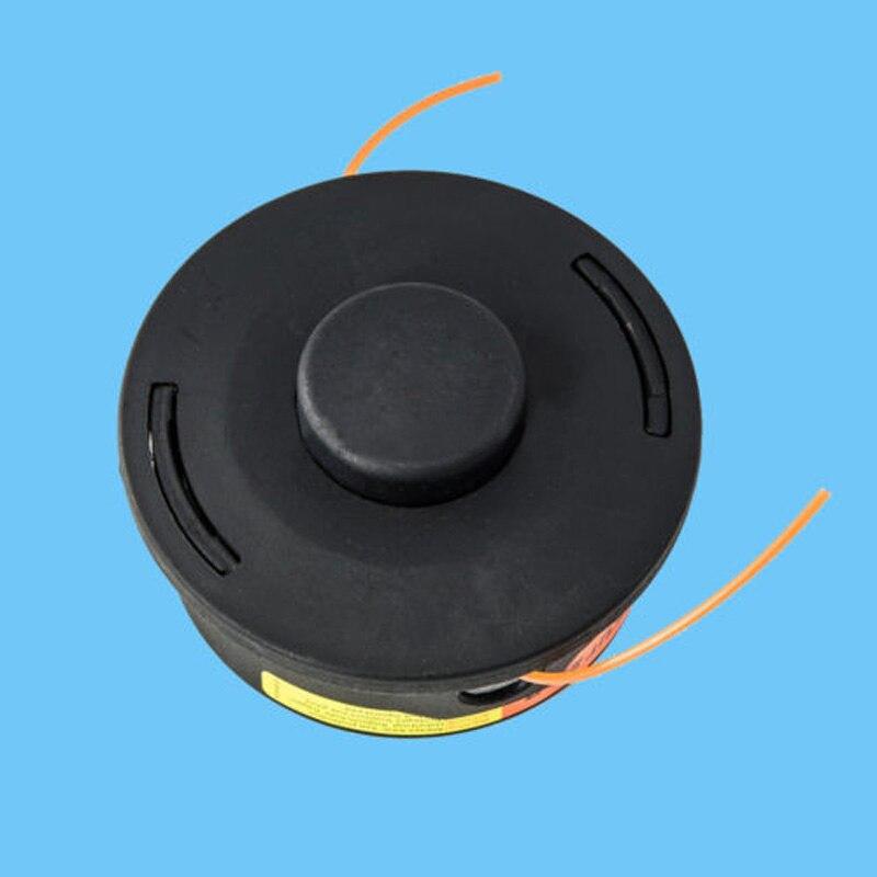 25-2 Trimmer Head For Stih Fits FS90 FS100 FS110 FS130 FS250 FS56 FS80 FS85