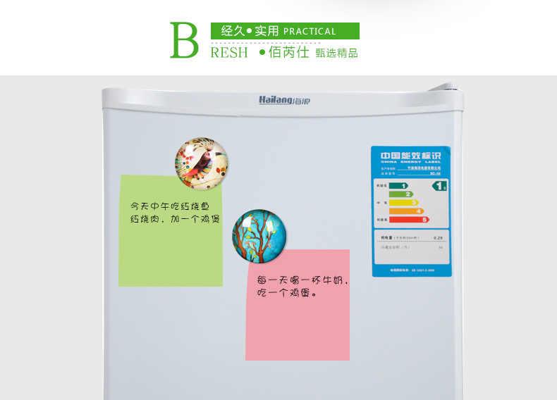 ドゥルガーお守り仏教fridgeratorマグネット虎ヒンドゥー教30ミリメートルガラスドーム磁気ステッカー用refrigeヨガホーム装飾