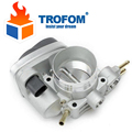 Throttle Body Assembly For AUDI A4 SKODA SUPERB VW PASSAT 06B 133 062L 408-238-323-006Z 06B133062L 408238323006Z