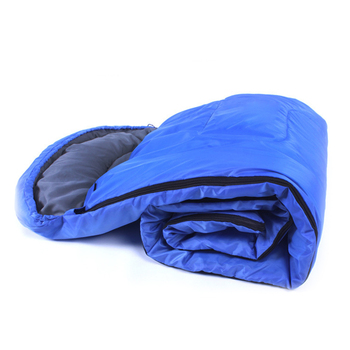 Camping Sleeping Bag Outdoor 1