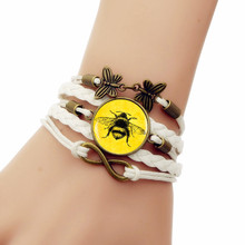 Buy infinity bee and get free shipping on AliExpress com