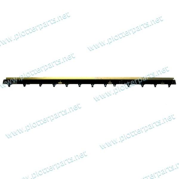 C3196-60118 Bail assembly for HP DesignJet 700 750c plotter partsC3196-60118 Bail assembly for HP DesignJet 700 750c plotter parts