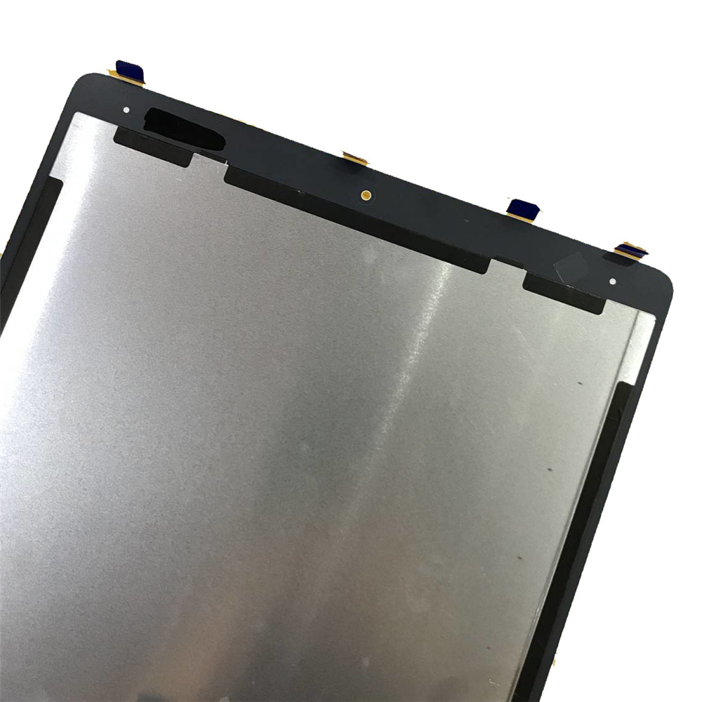For-iPad-Pro-12-9-2017-Version-A1670-A1671-2nd-LCD-Display-Touch-Screen-Digitizer-Panel (1)
