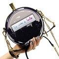 NEW 2016 Female Bag Perfume bottles Chain bag Chain Fashion luxury Leisure Travel Culth women shoulder bag Bolsa Mujer XA122B