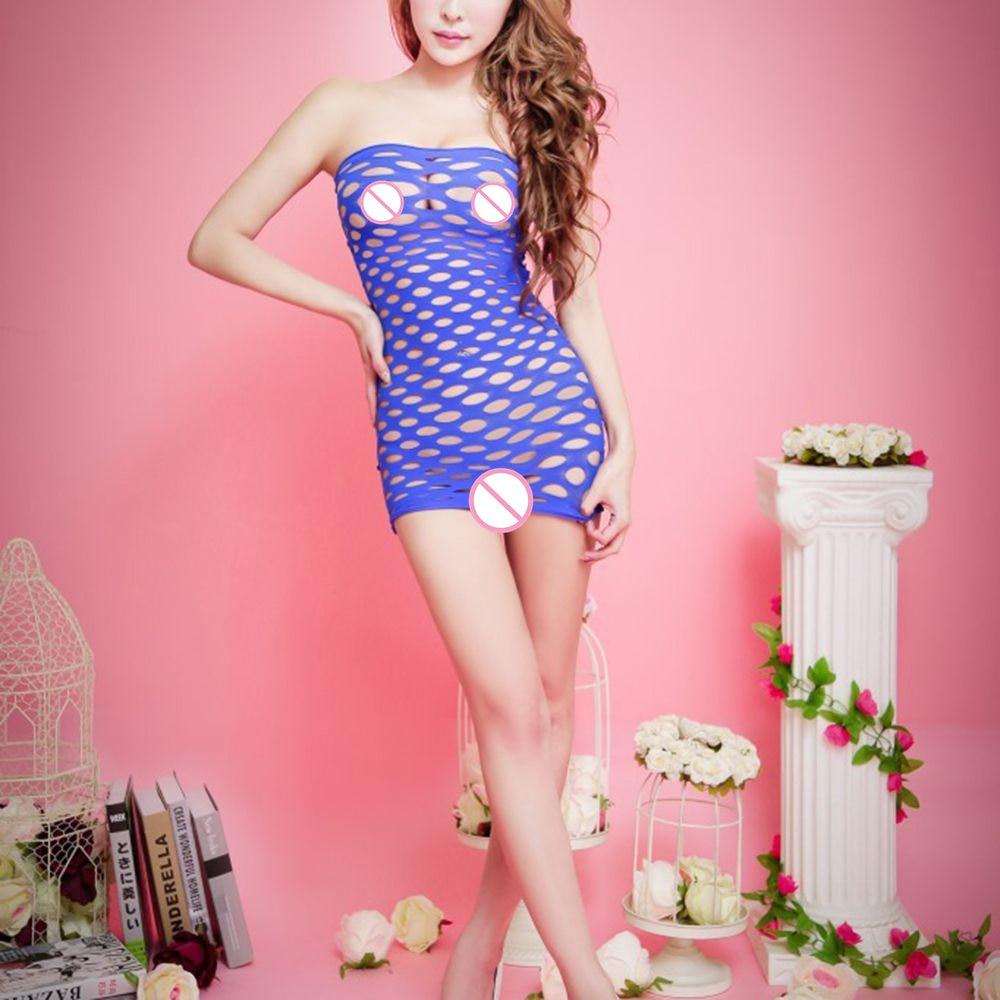 Beauty Girl Secretary Daiki Kougyo Hishoka Hatsumi Yuki PVC Figure Loose