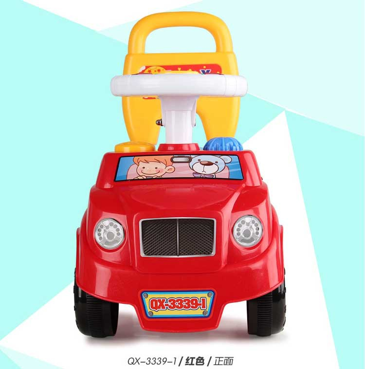 aliexpresscom buy baby big electronic cars for kids baby ride on toy car baby toddler music seat storage box glide car free shipping from reliable car