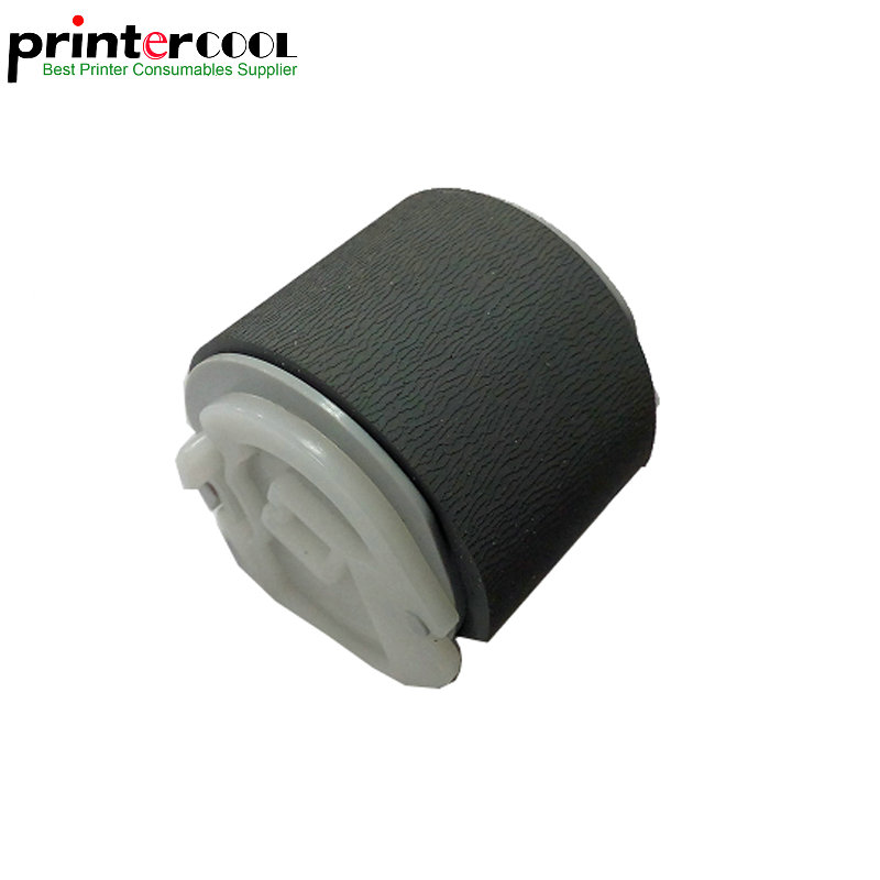einkshop 1pc Pickup Roller For Xerox 3117 PE220 Samsung 4521F 1610 2010 4321 Copier Parts