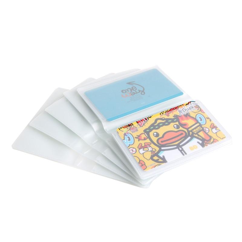Business Card Holder Insert Reviews - Online Shopping Business ...