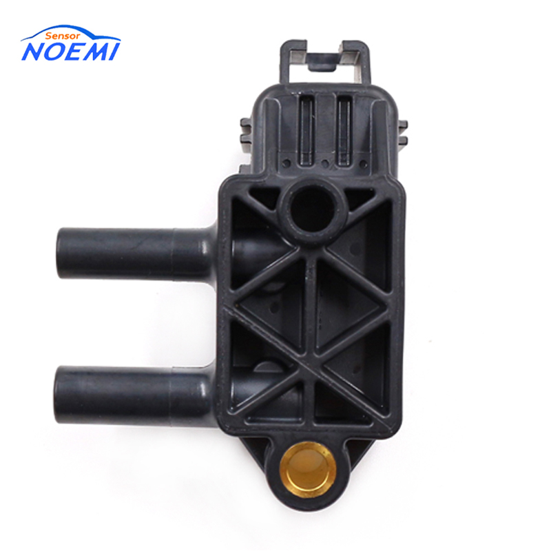 YAOPEI AV61-5L200-AB AV615L200AB Ingestão sensor de pressão de Ar Para Ford Galaxy Mondeo S-Max 2.0 TDCi Diesel DPF Sensor de Pressão