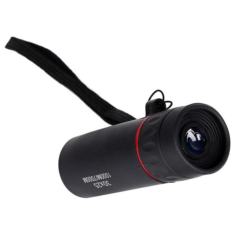 Zacro-Haute-D-finition-Monoculaire-T-lescope-30X25-tanche-Mini-Portable-Militaire-Zoom-10X-Port-e (2)
