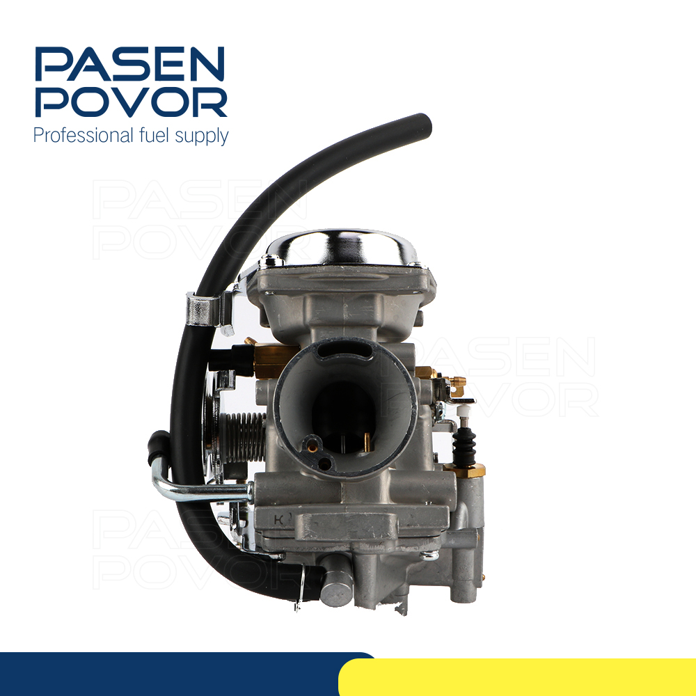 New Carburetor Carb For V Star 250 Virago XV 250 Route 66 XV250 1988 2015  Motorbike Accessories Pasenpovor-in Carburetor from Automobiles &  Motorcycles on ...