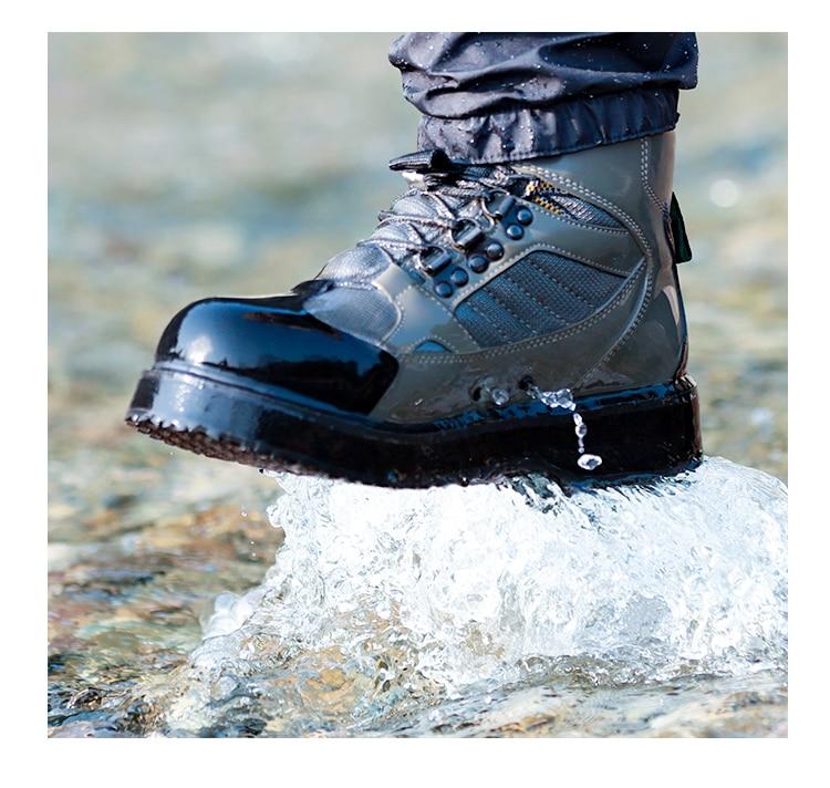 鞋-皮底俄文版_17