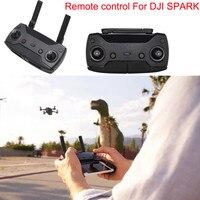 İyi Satış 2.4 GHz Uzaktan Kumanda Video Iletim Aralığı Kadar 2 KM Için DJI Spark Drone J30