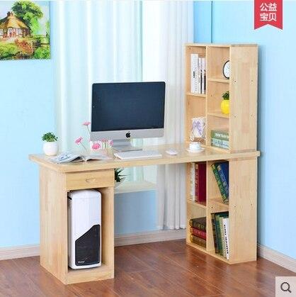 https://ae01.alicdn.com/kf/HTB1SSRPJFXXXXaIXXXXq6xXFXXX9/speciale-aanbieding-gratis-verzending-belangrijkste-kast-boekenkast-houten-computer-bureau-computer-bureau-eenvoudig-bureau.jpg