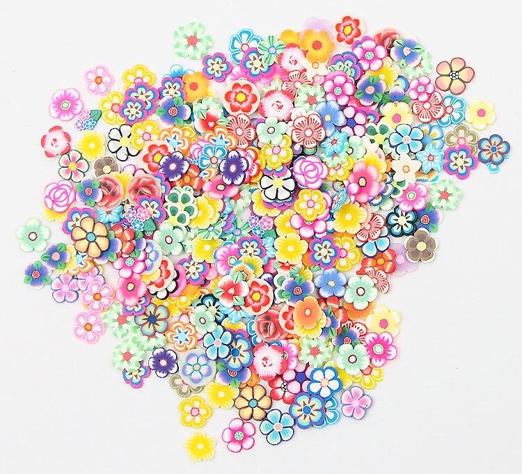 para Manualidades dise/ño Bonito Botones de Madera con Forma de Flor para ni/ños Accesorios de Ropa SeaStart