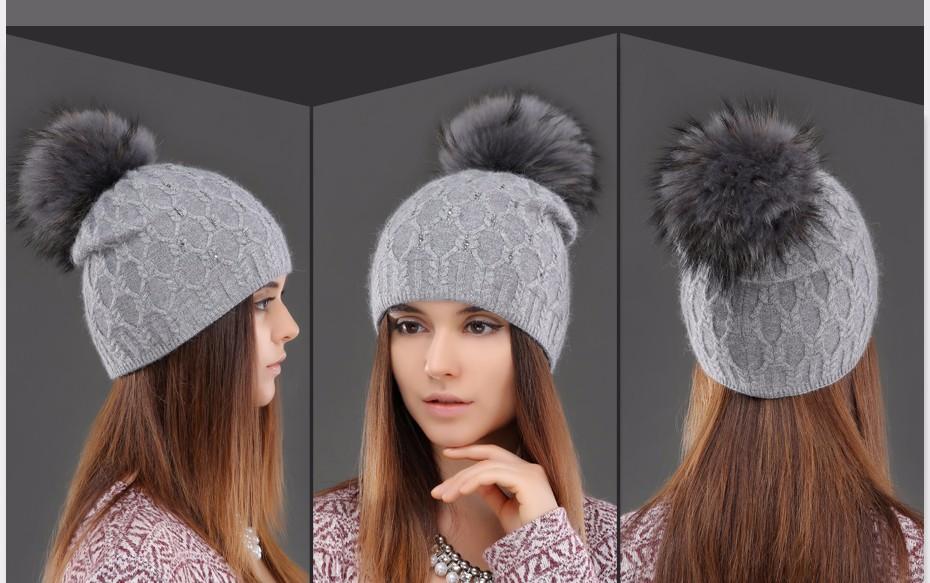 FUR-HAT_10