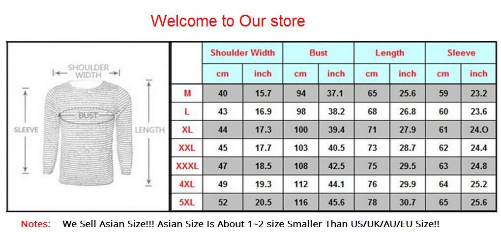 17 mens t shirts fashion Swag Men Slim long sleeve T-shirt mens T-shirt camisas Masculinas men casual tops tees swag 1