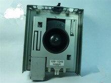 Горячая продажа! CA05958-2740 ETERNUS E2K Вентилятор 109-1049 с 1 год гарантии