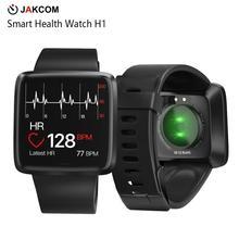 Jakcom H1 Smart Health Watch Hot sale in Smart Activity Trac