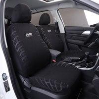 car seat cover auto seats covers protector for audi a3 8p 8v sedan sportback a4 b5 b6 b7 b8 a5 of 2010 2009 2008 2007