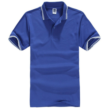 Купон Одежда в Fashion Shopping Trade Co., Ltd. со скидкой от alideals