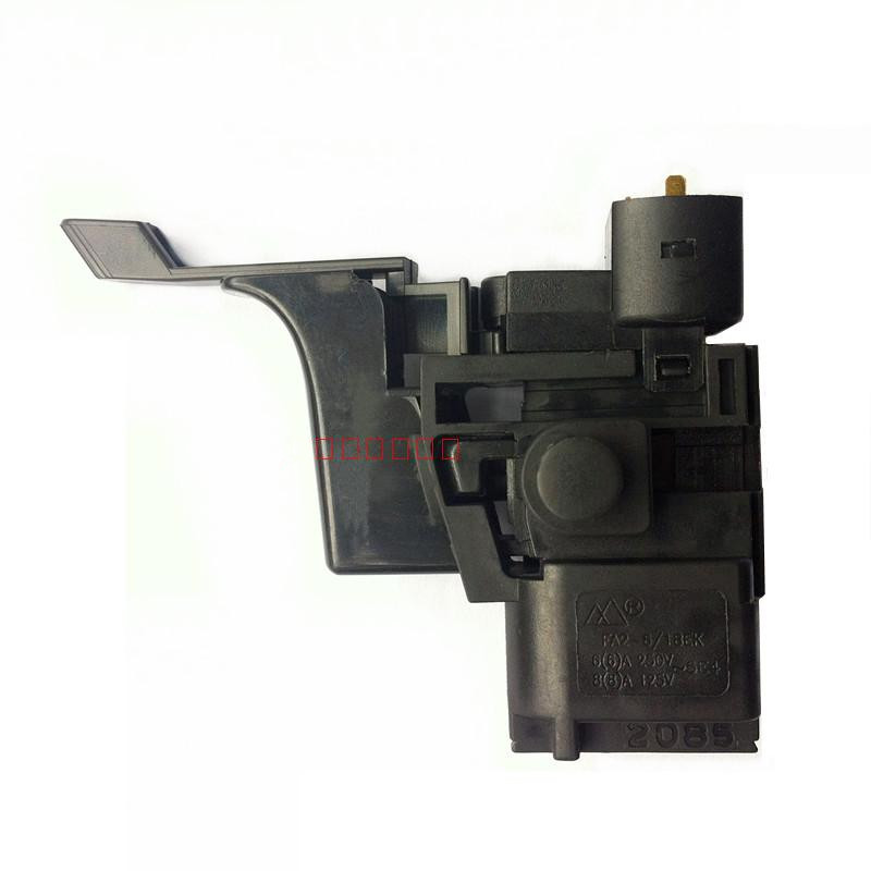 Change Over Switch Replacement For BOSCH GBM10SRE GBM16RE GBM500RE GBM400RE GSB13RE 2 607 200 216 GBM10-2RE 2 607 200 202 Drill replacement for bosch gsb 12 vsp 3 gsb 12vsp 2 gsr 12v bat011 2 607 335 250 2 607 335 376 2 607 335 378 power tools battery
