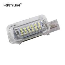 LED Accord 1PCS Honda