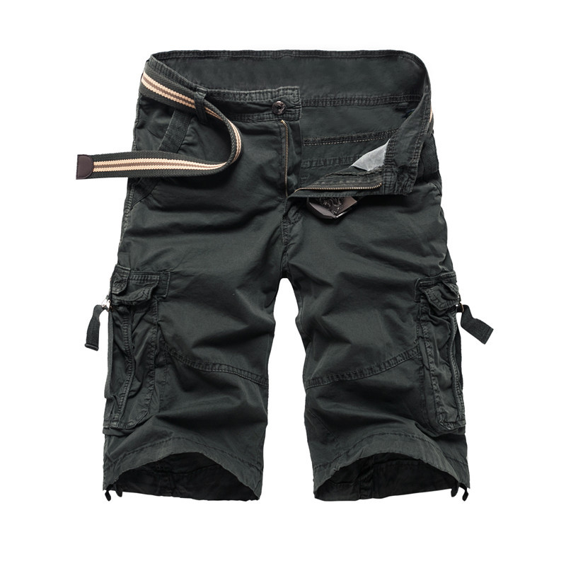 Mens Casual Shorts Sale Promotion-Shop for Promotional Mens Casual ...