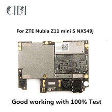 Buy zte motherboard and get free shipping on AliExpress com
