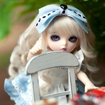 Flash sale !free shipping ! free makeup and eyes included! top quality 1/8 bjd baby doll fairyland pukifee luna basic flash sale free shipping free makeup and eyes top quality bjd doll real skin fairyland minifee chloe 1 4 bjd 42cm best gift