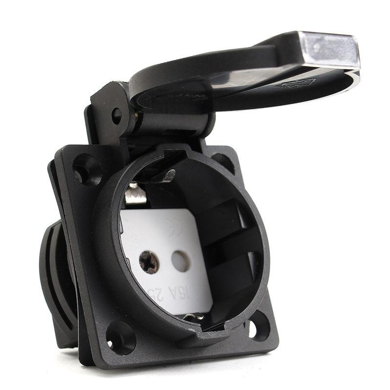 germany-waterproof-industrial-socket-ac-power-socket-german-industrial-plug-electrical-socket-with-waterproof-cover