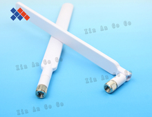 Sma lte connector antenna huawei for