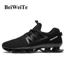 6f0ddfc52fc47f Trail Running Chaussures Promotion-Achetez des Trail Running Chaussures  Promotionnels sur Aliexpress.com | Alibaba Group