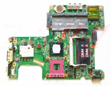 for dell 1525 laptop motherboard ddr2 cn-0ft113 0ft113 07211-3 48.4w002.031 Free Shipping 100% test ok for dell inspiron 1525 laptop intel motherboard ddr2 gm965 8yxkw 08yxkw pt113 0pt113 48 4w002 031 tested