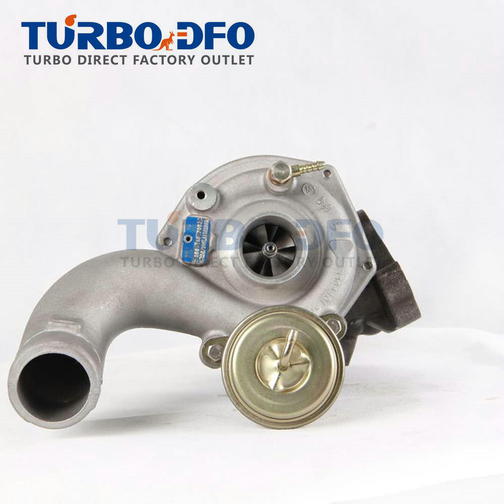 New Turbo charger KKK K03 complete turbine 53039700029 53039700025 for Audi A4 A6 1.8 T APU ARK 150 HP 110 KW 058145703J