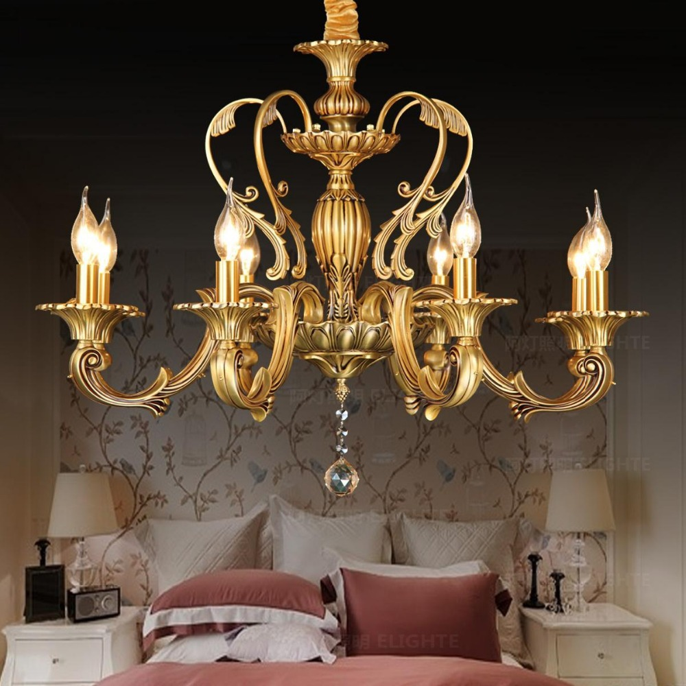 Luxury Chandeliers Base Lustres de Cristal Modern Crystal Chandeliers Zinc Alloy Living Room LED Chandelier Lamp 6 Lights nordic living room crystal chandelier light luxury chandeliers light lustres de cristal for living dining room hotel decor