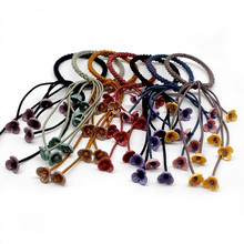 10pcs candy elastic pearl ponytail holder hair ties for girls tight elastic rubber rope bands for thick adult hair accessories Sweet Ribbon Flowers Hair Ties Ponytail Holder  Scrunchies High Elastic Hair Bands Rubber Rope  For Girls Bow Hair Accessories