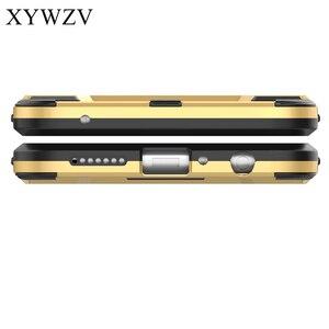Image 5 - Чехол для OPPO F5 силиконовый Робот Жесткий Резиновый чехол для телефона чехол для OPPO F5 чехол для OPPO F5 A73 Coque XYWZV