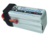 Xxl bateria 22.2 v 5500 mah 50c 6 s rc toys & hobbies para helicópteros rc modelos li-polímero bateria