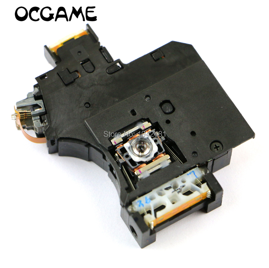 OCGAME high quality New Replacement For <font><b>PS4</b></font> <font><b>laser</b></font> lens head KES-490A KEM-490A new original image