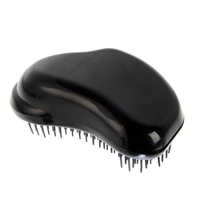 RORASA 1pcs Tangle Detangling Comb For Hair Shower Hair Brush Salon Styling Tamer Tool Hot Selling Professional Hair Comb
