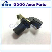Sensor de Velocidade do odómetro Para Mazda Protege OEM G4T00190 FN01-21-550 FN0121550 GEGT6610 SU14000 5S12585
