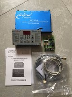 HYD XPTHC 4 Arc Voltage Height Tune Of Arc Voltage Height Controller Controller CNC Plasma