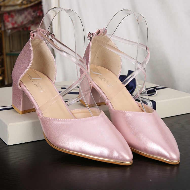 โปร่งใสสูงรองเท้าส้นสูงรองเท้าความปลอดภัยคลิปเชือกผูกรองเท้าซิลิโคนแถบสายรัดรองเท้า